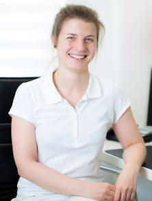 Ulrike Scholler